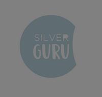 Silver Guru