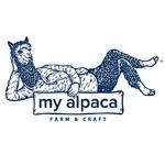 MYalpaca