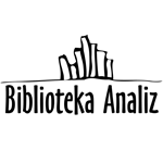 bibliotekaAnaliz