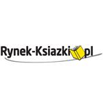 rynek_ksiazki