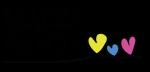 logo-madrababcia